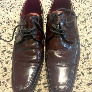 Maybury Men's Shoes